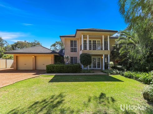 7 Links Court West Busselton, WA 6280