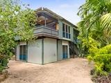23 Ostermann Street Coconut Grove, NT 0810