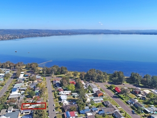 15 Surf Street Long Jetty , NSW, 2261