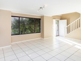 1/109 Pohlman Street Southport, QLD 4215