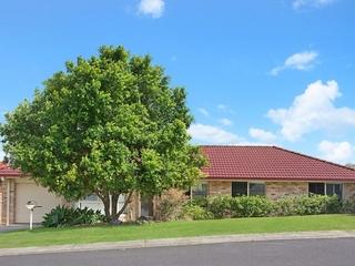 17 Westview Drive Goonellabah , NSW, 2480