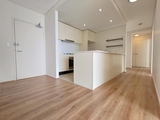 9/1 Cooks Avenue Canterbury, NSW 2193