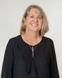 Janette Lewis