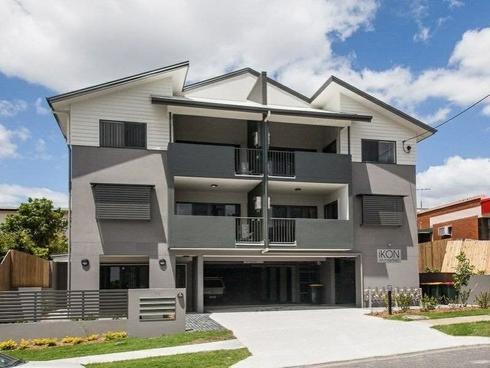 3/19 Mayfield Road Moorooka, QLD 4105