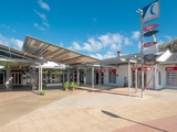 Shop 5/63-65 Ballina Street Lennox Head, NSW 2478