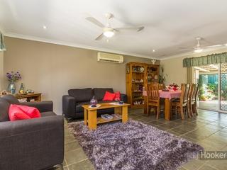 6 Fairbairn Street Marsden , QLD, 4132