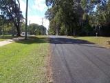56 Lucas Drive Lamb Island, QLD 4184
