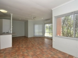 75 Taylor Street Tully Heads, QLD 4854