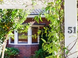 51 Yaralla Street Concord West, NSW 2138