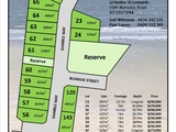 Lot 61 Gamble Way St Leonards, VIC 3223