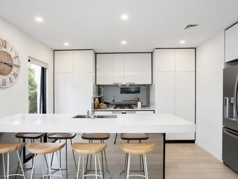 6 Laurina Street Warriewood, NSW 2102