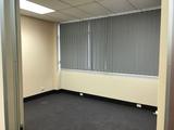 Floors 1 & 2/5 Bishop Street Woolner, NT 0820