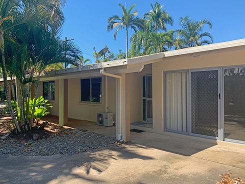 1/25 Pecten Avenue Port Douglas, QLD 4877