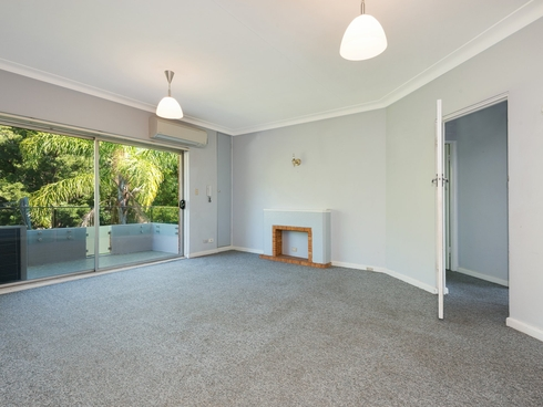 Unit 4/1345 Pacific Highway Turramurra, NSW 2074