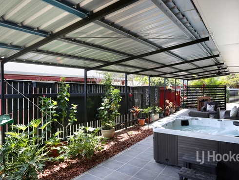 34 Ford Street Bongaree, QLD 4507