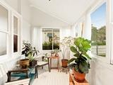 11 Trevethan Street Mount Lofty, QLD 4350