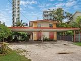 5/26 Cronin Avenue Main Beach, QLD 4217