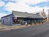 Shop 5/599 - 605a Lower North East Road Campbelltown, SA 5074