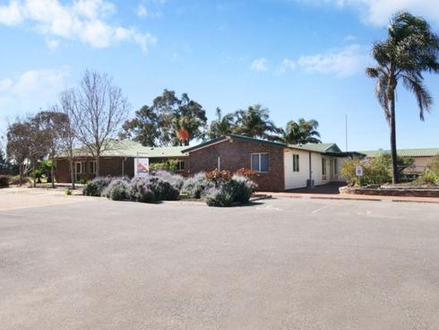 57 Magazine Road Dry Creek, SA 5094
