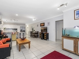 63 Runway Drive Upper Coomera, QLD 4209