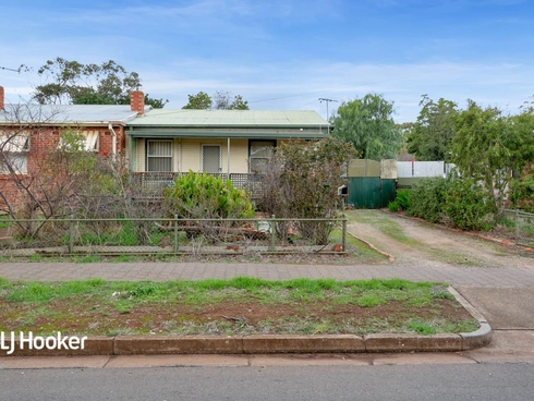 22 Stakes Crescent Elizabeth Downs, SA 5113