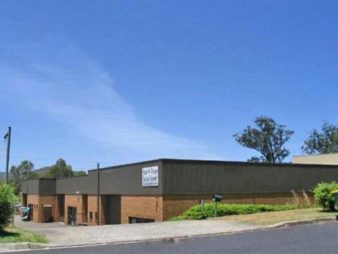 2/5 Marstan Close West Gosford, NSW 2250