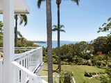 99 Pacific Road Palm Beach, NSW 2108