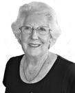 Carolyn Hobden