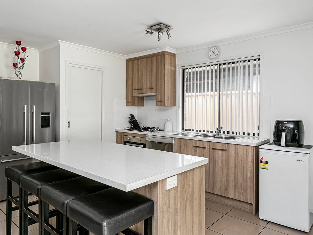 22 Gordon Street Albert Park, SA 5014