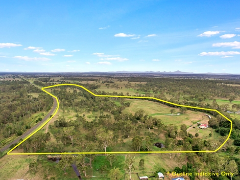 53-149 Waters Road Calvert, QLD 4340