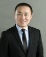 Jimmy Wu