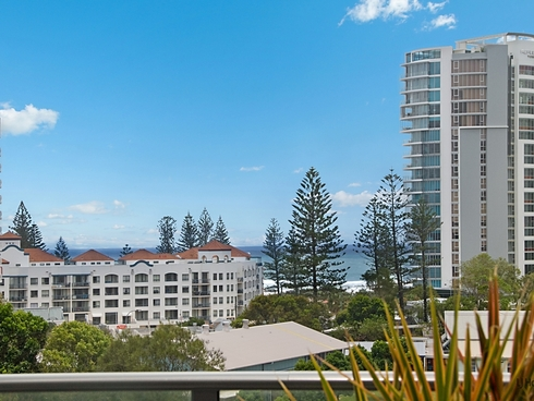 2063/9 Enid Street Tweed Heads, NSW 2485