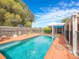 34 Oleander Drive Bongaree, QLD 4507