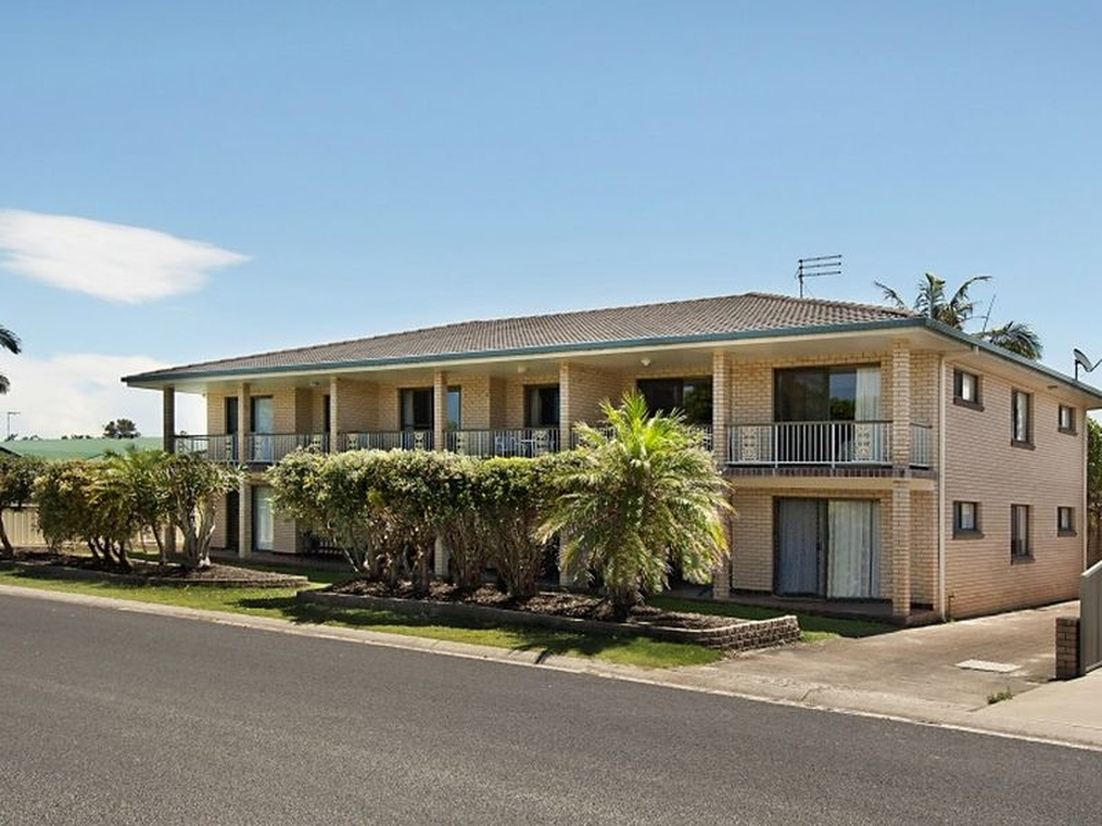 1/9-11 Terrace Street Evans Head, NSW 2473