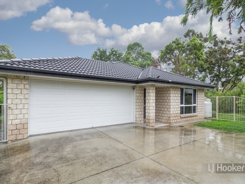 14A Olympia Street Marsden, QLD 4132