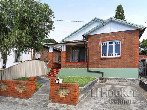 90 Yangoora Road Lakemba, NSW 2195