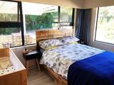 21 Little Green Lane Norfolk Island, NSW 2899
