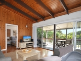65 Beech Street Evans Head, NSW 2473