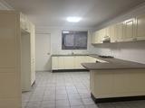5/152 William Street Bankstown, NSW 2200