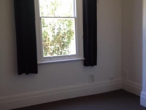 23/8 Ben Street Goulburn, NSW 2580