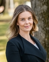 Charlotte Jacovelli