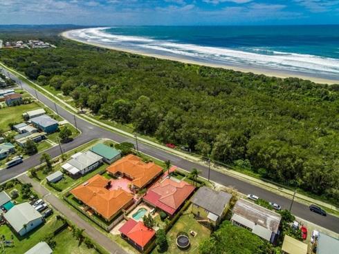 27 Beech Street Evans Head, NSW 2473
