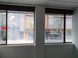 Suite 203b/24 Gordon Street Coffs Harbour, NSW 2450