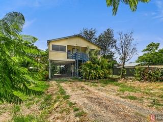 3-5 Chapman Street Frederickton, NSW 2440