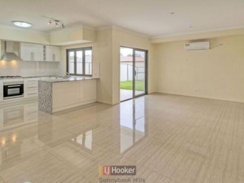 8 Nectarine Street Runcorn, QLD 4113