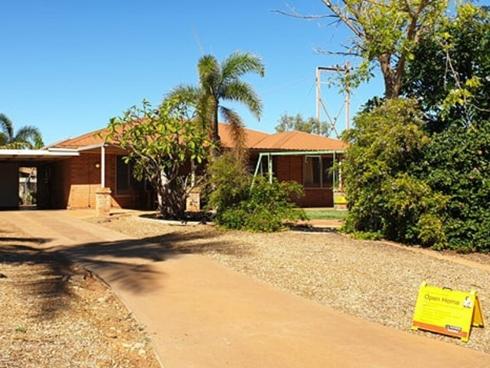 19 Irwin Crescent Dampier, WA 6713