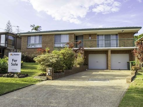 14 Murray Drive Coffs Harbour, NSW 2450