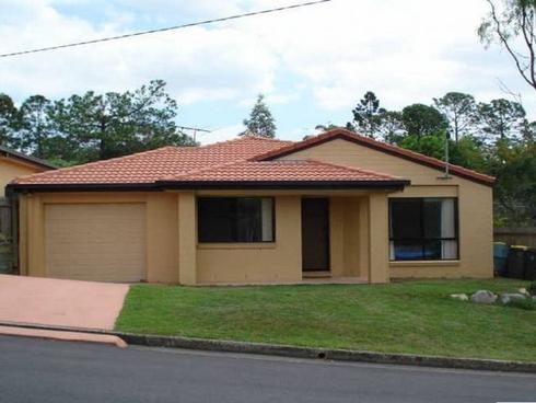 1 Paltarra Street The Gap, QLD 4061