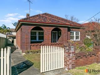 58 Blakesley Road South Hurstville , NSW, 2221