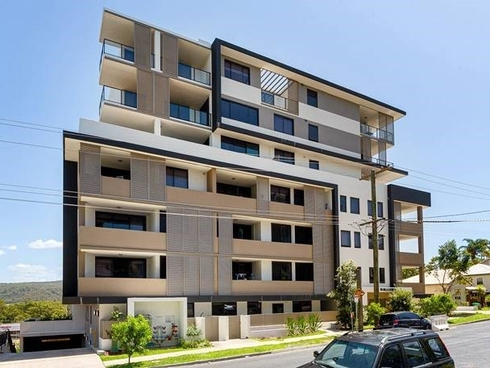39/66-70 Hills Street North Gosford, NSW 2250
